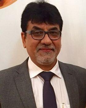 Dr Vinod Vij | Best doctors in India