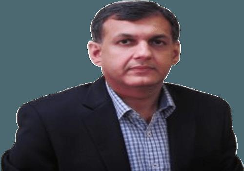 Dr Vipul Nanda | Best doctors in India