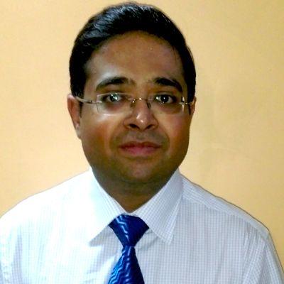 Dr Vishal Garg | Best doctors in India