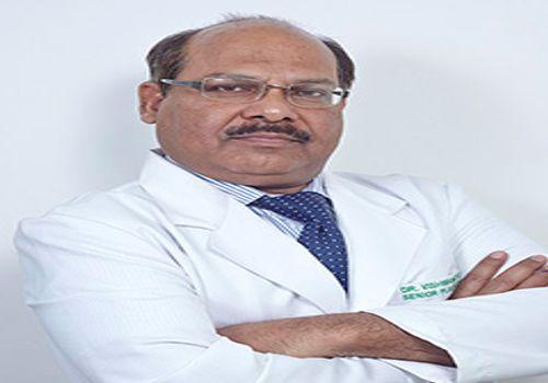 Dr Vishwanathan Dudani | Best doctors in India