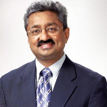 Dr Vivek Jawali | Best doctors in India
