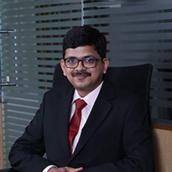 Dr Y M Prashanth | Best doctors in India