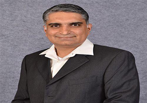 Dr Yogesh Preet Singh | Best doctors in India