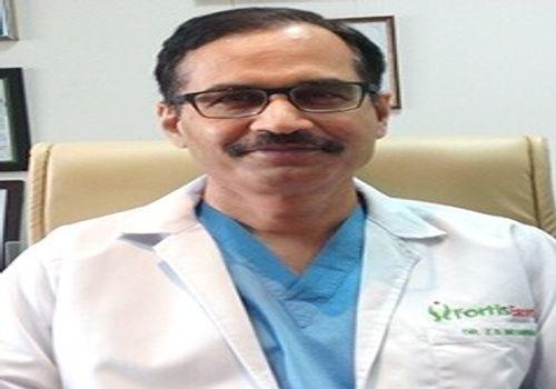 Dr Z S Meharwal | Best doctors in India