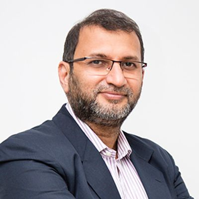 Dr Zainulabedin Hamdulay | Best doctors in India